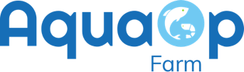 Aquafarm management software